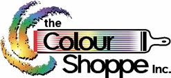 colour-shoppe