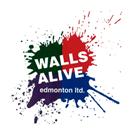 wallslive
