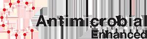 anti-logo