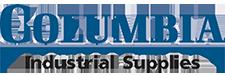 columbia-industrial-supplies-logo